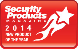 Security Products 2014