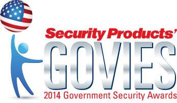 SEC Govies 2014