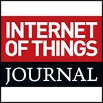 IoT Journal