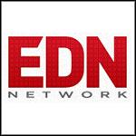 EDN Magazine