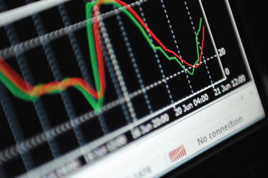 Small Data Big Data