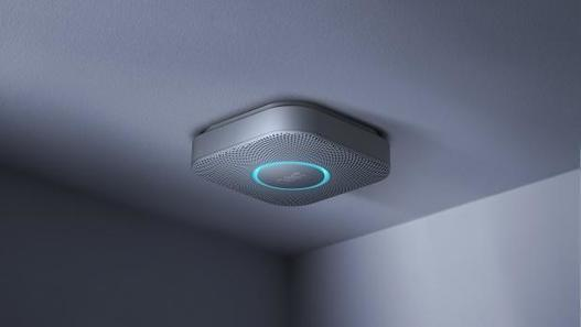 All Your Internet Of Things Queries Answered In One Handy