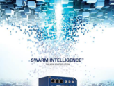 Cellular and the Promise of SWARM Intelligence