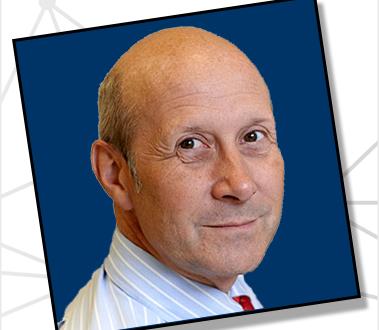 Tim Taberner, Global Product Manager, Advanced IoT Gateways