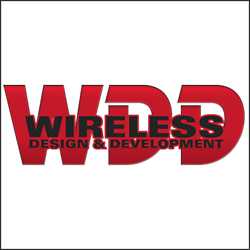 Wireless Design & Development