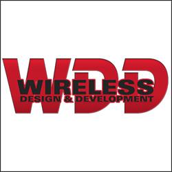 Wireless Design & Development