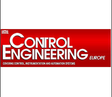 Control Engineering Europe