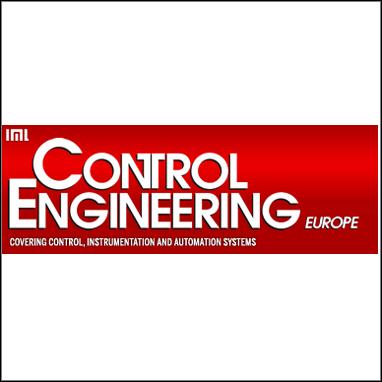 Control Engineering Europe