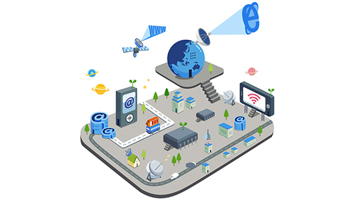 What Does It Mean To Secure the Internet of Things? - Electronic Design (blog)