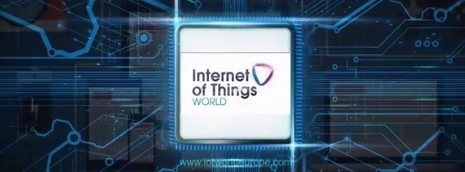3 ways the Internet of Things will (probably) change the world   Telecoms.com