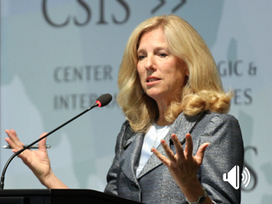 Leveraging the Internet of Things for a More Efficient and Effective Military   Center for Strategic and International Studies