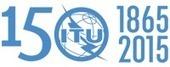 Internet of Things Global Standards Initiative