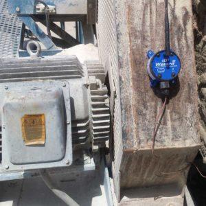 Wzzard Quarry Application