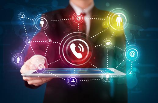 IoT, digital mesh and smart machines among Gartner's top tech trends   Atmel   Bits & Pieces
