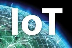 The IoT Brings Value to Multiple Industries