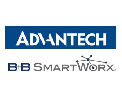 Advantech has acquired B+B SmartWorx