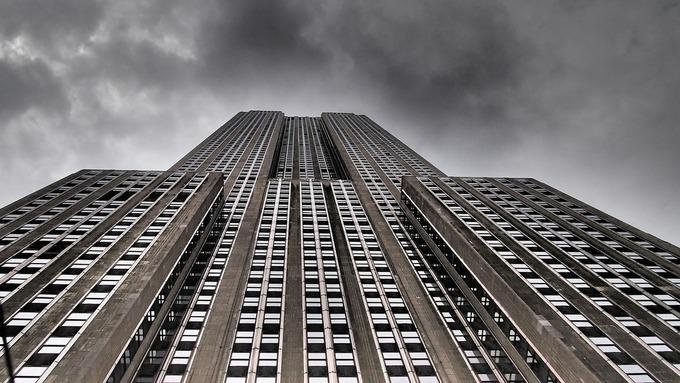 Study: Buildings With Cleaner Air Make You Smarter - Triple Pundit (registration) (blog)