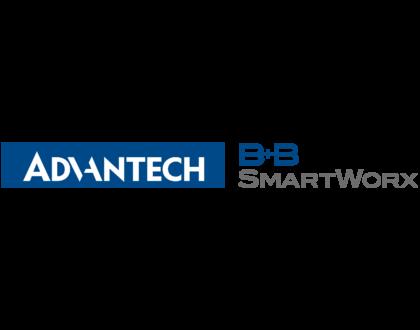 Advantech B+B SmartWorx