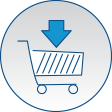 bb-shop-online-icon