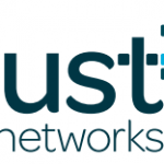 Dust Networks