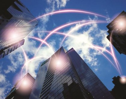 A Second Warm Welcome for Wireless Mesh Networking