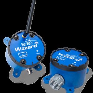 wzzard-nodes-pair