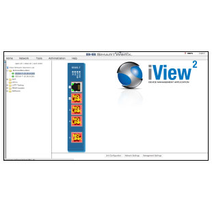 iview-ScreenShot-eworx-sq