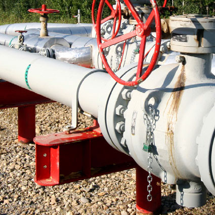 Smart Switches for Remote Monitoring and Diagnostics in Pipelines