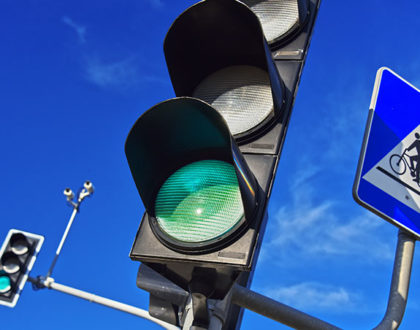 Basic Management Capabilities for Traffic Control