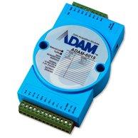 ADAM-6015-(1)