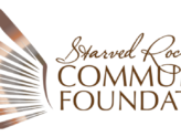 B+B SmartWorx offers IoT scholarships in partnership with Starved Rock Country Community
