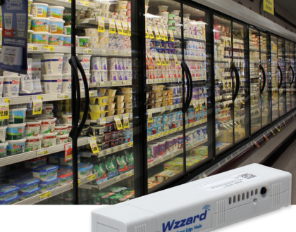 eBook: How to Overcome Food Manufacturing Challenges with Wireless Sensing