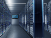 Retrofitting a Data Center with an Environmental Monitoring and Control System