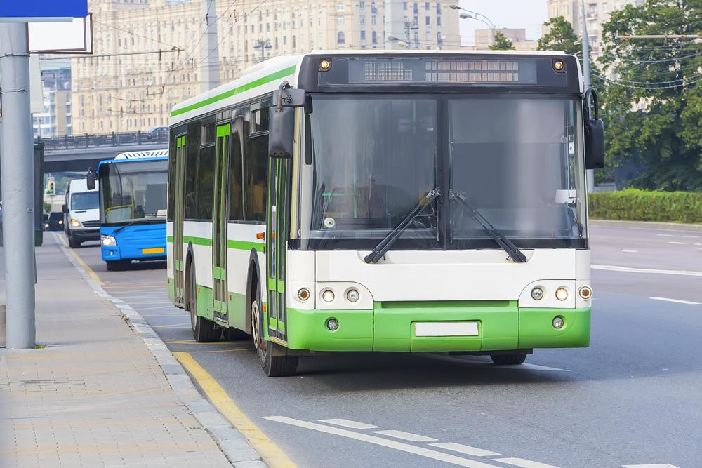 Upgrading a Metropolitan Public Transportation Networking System Infrastructure