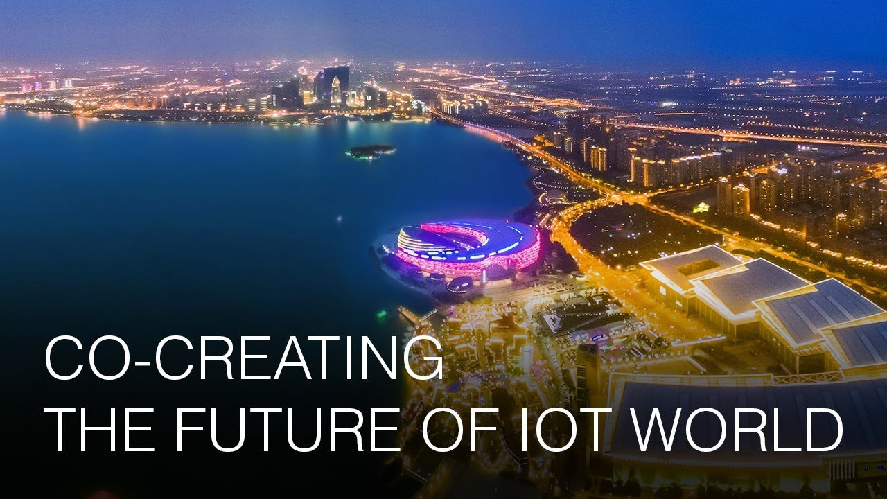 Advantech Highlights Vigilent AI-Driven Cooling as Industrial IoT Application at the Co-Creation IoT Summit